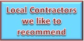 Link to: Local Recommended Mississauga Contractors List
